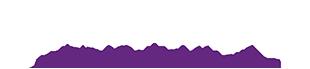 Sarah J Naylor Logo