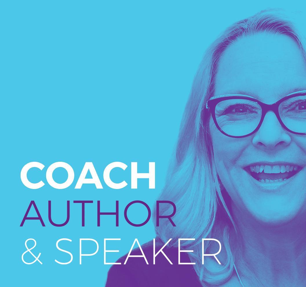 career coaching by Sarah J Naylor